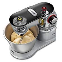 Bosch MUM9D33S11 Optimum