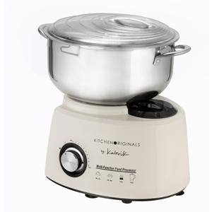 TKG Küchenmaschine
