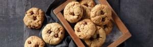 sage cookies