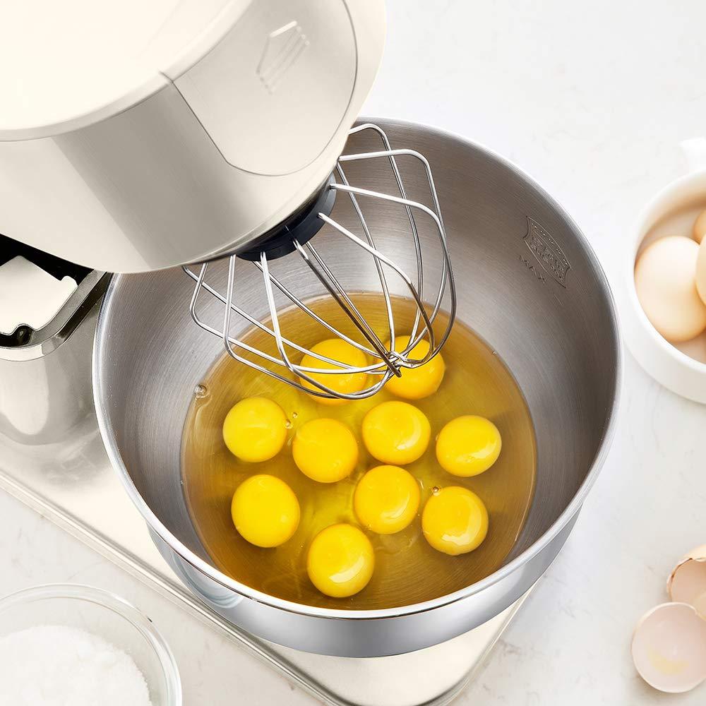 Küchenmaschine HM740