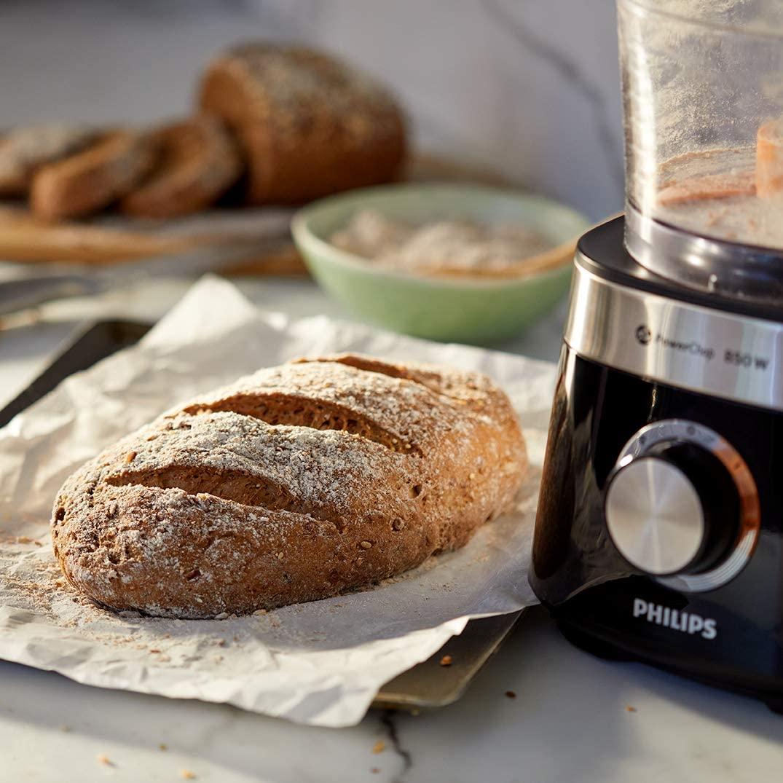 Philips HR7510/00 Küchenmaschine