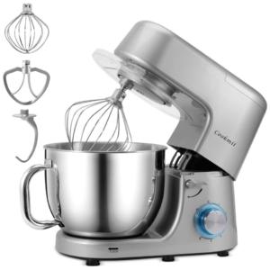 Cookmi Küchenmaschine Mixer